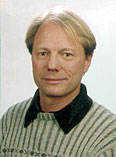 Dr. A. Stiefel